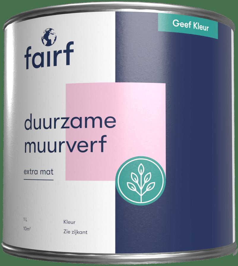 Packshot_Fairf_Muurverf_extra_mat_1L